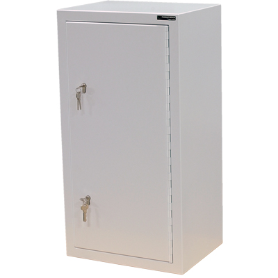 Controlled Drugs Cabinet Dc 905 Ace Medical
