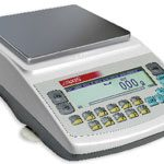 Tablet Counter & Balance