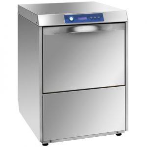 Optima 50 Medical Optima 50 Medical Dishwasher