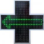 Pharmacy Cross LAT65