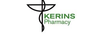 Kerins' Pharmacy