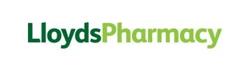 Lloyds'Pharmacy